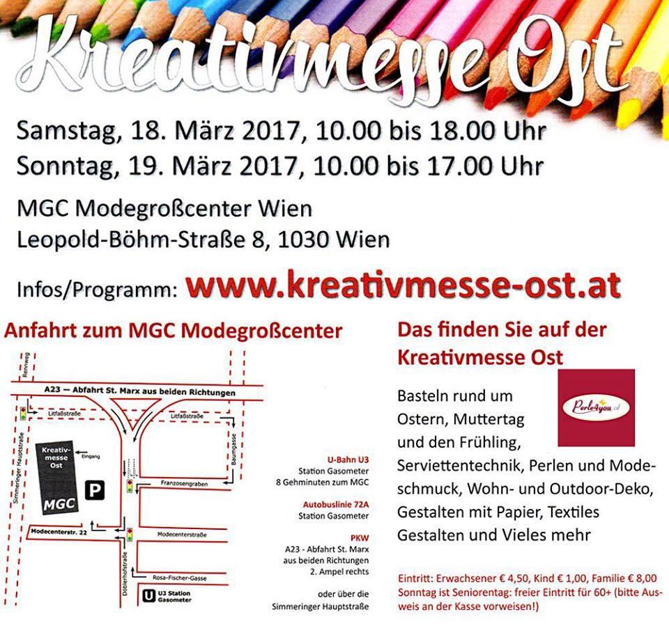 2017KreativmesseFrühling