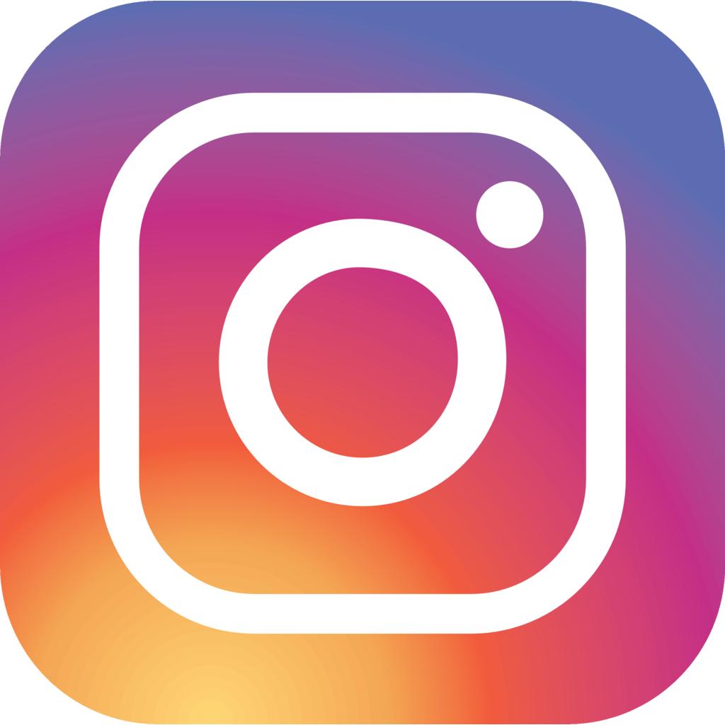 49803d8eb5ea235a5860ac942caece70 download png download eps instagram logo clipart png 1024 1024
