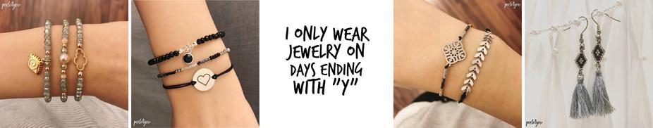201809IonlywearjewelryBal