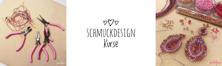 2019WorkshopBalSchmuckdesignKurse