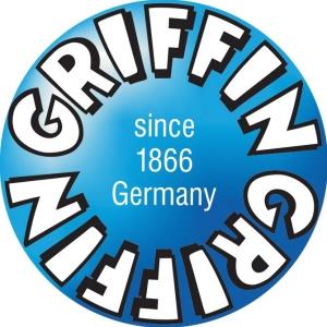 GriffinLogo