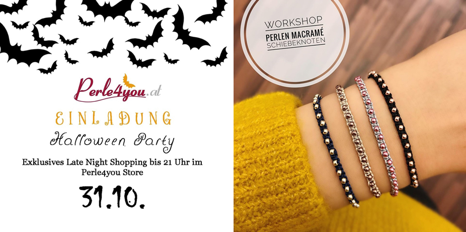 2019ankündigunghalloweenworkshop