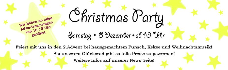 ChristmasPartyEinladungNewsBanner2018