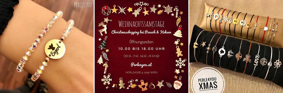 2019BalWeihnachtssamstage