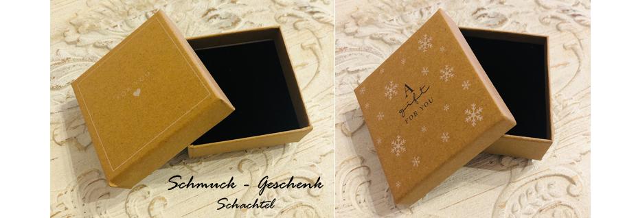 202012BALSchmuckboxen