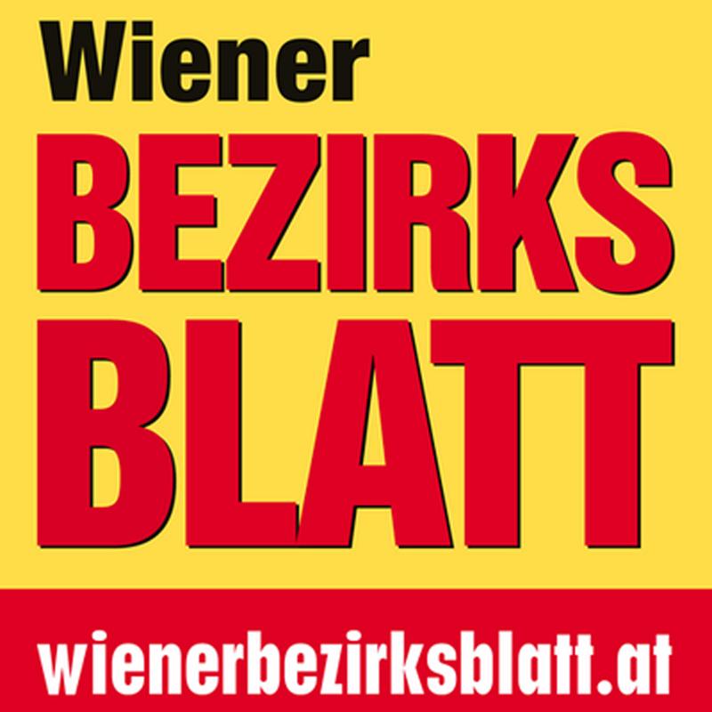 WienerBezirksBlattLogo