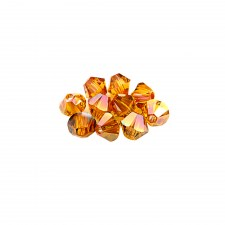 004-crystal-copper-001-cod