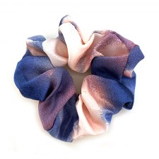 Scrunchie Silky / Candy crush